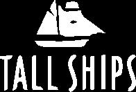 TALL SHIPS LANDING