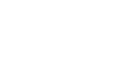 METCALFE REALTY COMPANY LTD
