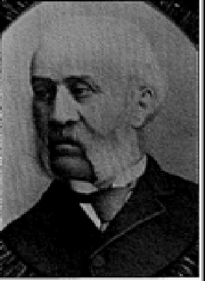 A. THOMAS FULLER II