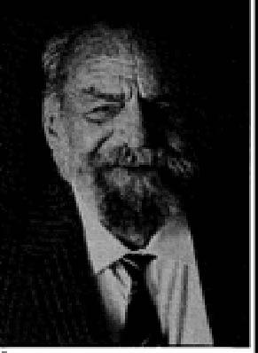 C. THOMAS FULLER IV