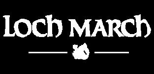 LOCH MARCH