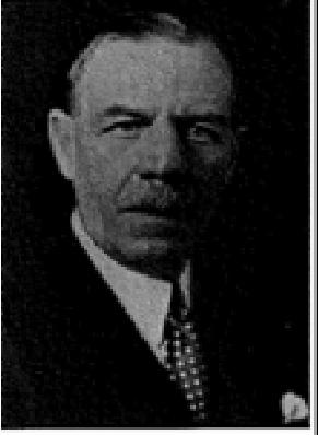 B. THOMAS FULLER III